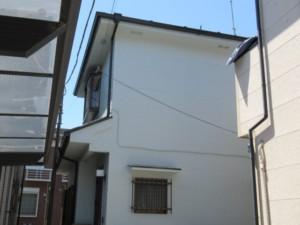 埼玉県 外壁 屋根塗装