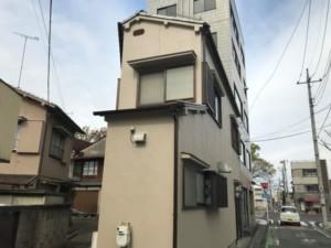 埼玉県 熊谷市
