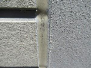 鴻巣市 外壁塗装
