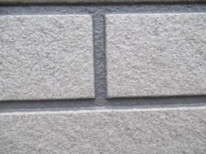 鴻巣市 外壁塗装 クリヤー