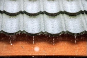 屋根塗装 縁切り
