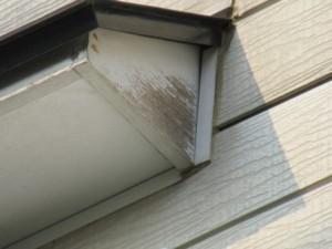 屋根塗装 深谷市