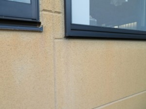 鴻巣 外壁 塗装