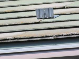 東松山市 屋根塗装