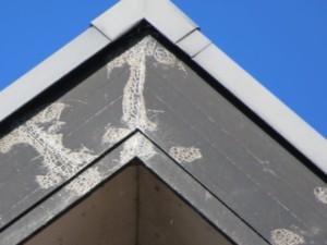 深谷 外壁塗装