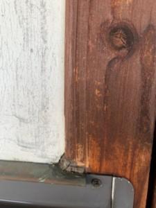 鴻巣 外壁塗装
