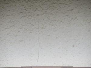 外壁塗装 東松山