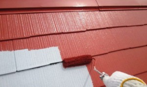屋根塗装 単価