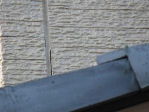 外壁塗装 鴻巣市