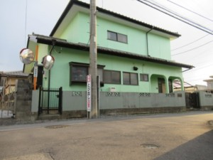 外壁塗装 熊谷市