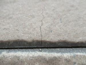 上尾市 外壁塗装 雨樋交換
