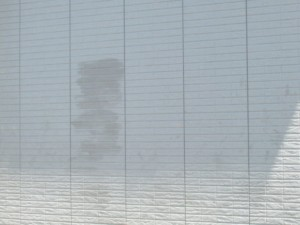 深谷市 外壁 屋根塗装