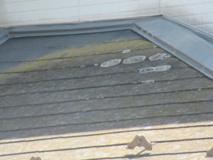 外壁塗装 深谷市