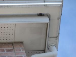 川越市 屋根塗装 外壁塗装