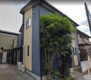 さいたま市 外壁塗装 屋根塗装