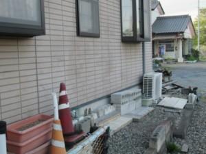 埼玉県 外壁塗装 東松山市