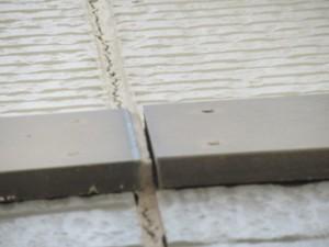 鴻巣市 外壁 屋根 塗装