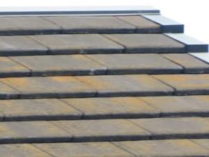 埼玉県 さいたま市 屋根塗装