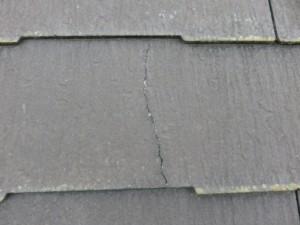 川越市 屋根 外壁 塗装
