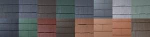 屋根 色 カラー