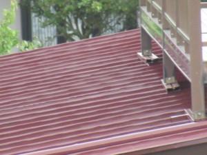 外壁屋根塗装 漆喰 東松山市
