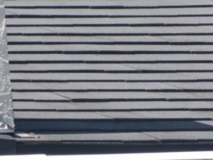屋根塗装 さいたま市 シリコン
