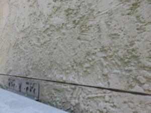 さいたま市 外壁塗装 シリコン