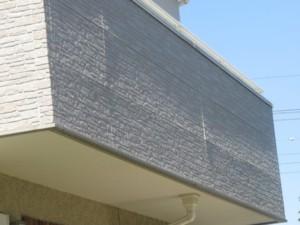 外壁塗装 シリコン さいたま市