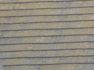 さいたま市 屋根塗装 シリコン