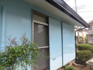 さいたま市 外壁 屋根 塗装