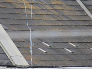 鴻巣市 外壁屋根塗装