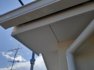 さいたま市 屋根 外壁 塗装