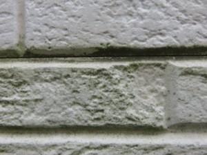 埼玉県 さいたま市 外壁塗装 フッ素
