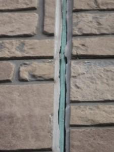 さいたま市 外壁塗装 屋根 シリコン