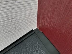 さいたま市 外壁屋根塗装
