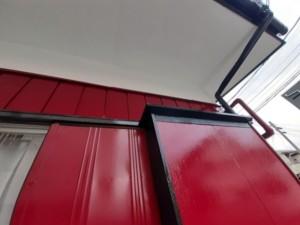埼玉県上尾市 外壁塗装 屋根葺き替え