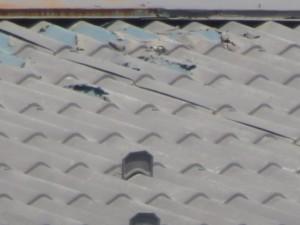 さいたま市 外壁屋根塗装 ベランダ防水