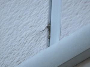 さいたま市 外壁屋根塗装 シリコン