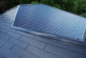 屋根塗装 工程