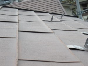 埼玉県東松山市 外壁屋根塗装