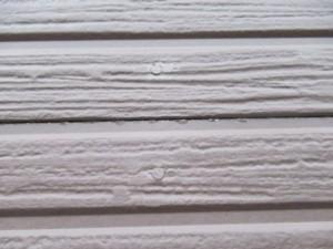 埼玉県深谷市 外壁屋根塗装工事