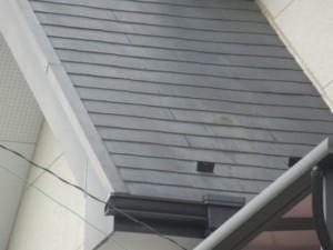 埼玉県熊谷市 外壁屋根塗装