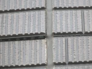 上尾市 外壁屋根塗装