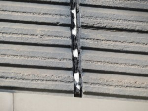 埼玉県上尾市 外壁屋根塗装 無機塗料