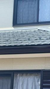 埼玉県蓮田市 外壁屋根塗装