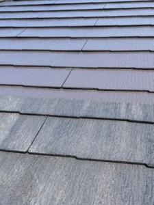 埼玉県深谷市 外壁塗装屋根塗装
