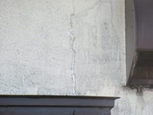 埼玉県熊谷市 外壁屋根塗装 ウレタン