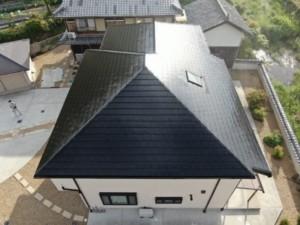 屋根塗装 外壁 単価 埼玉