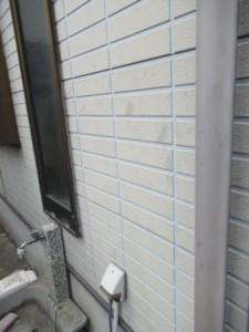 埼玉県 外壁屋根塗装