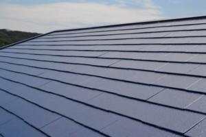 屋根塗装 色